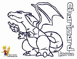 Small Picture Pokemon Coloring Pages Mega Blastoise Pokemon Coloring Pages Eevee