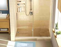 replace bathtub with shower new post trending changing bathtub to shower visit replace bathtub shower walls