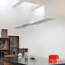 studio italia design lighting. metropolitandecor studio italia design lighting