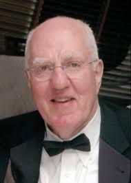 Harvey Watt Obituary - Death Notice and Service Information