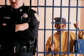 we should scrap juvenile justice immodest proposal ozy