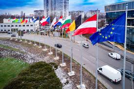 As of 31st january 2020, the uk has officially left the eu, and have now entered into transition period until 31st december 2020. Driving In The Eu In 2021 Then You Need A Green Card Hodgson Insurance Services
