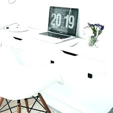 desk small office space desk. Office Furniture Small Spaces Desk For Space  Powerhouse The Best Desk Small Office Space