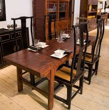 Narrow Dining Table Set With Benches From Indoor Furniture Inspiration