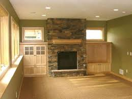 basement finishing design. Basement Remodeling Finishing Design