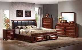 how to tell high quality bedroom furniture from the rest