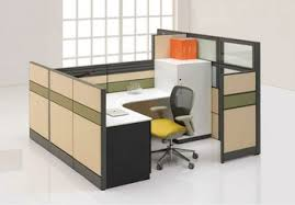 small office cubicles. modern office cubicles small