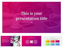 Space Google Slides Theme 30 Free Google Slides Templates For Your Next Presentation