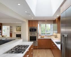 Mid Century Modern Kitchen Remodel Mid Century Modern Kitchen Remodel Ideas