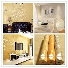 Wallpaper Design Home Decoration Wallpaper Design Home Decoration Home Design Ideas 31