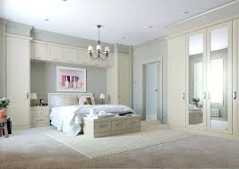 fitted bedrooms. Bespoke Bedroom Furniture Stylish Fitted In Bedrooms  Wardrobes By Luxury For Living