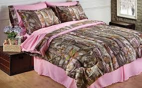 Camo Bedroom Ideas For Girls