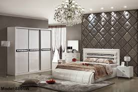 new style furniture design. Bed Room Furniture Set Rushed Wooden 2015 Modern S.. New Style Design O