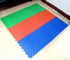 floor mats comments off description