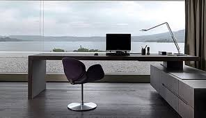 Contemporary study furniture New Modern Office Desk Table Backgro Contemporary Max Renate Study Furniture Staples Office Workstation Modular Wood Desks Metal For Sedentary Behaviour Classification Desk Table Backgro Contemporary Max Renate Study Furniture Staples