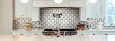 Patterned Tiles For Kitchen Unique Decorative Stone Tile Designer Patterned Tile Artisan