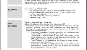 Best Spelling Resume Ideas Simple Resume Office Templates
