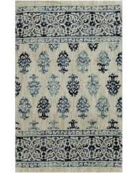 allen roth rugs and rugs at hot beige indoor area rug common 2 x 4 allen and roth rugs cliffony