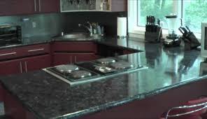 granite green materials kitchen comparison laminate pictures images colors outdoor countertops home depot counters backsplash quartzite
