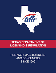 Find A Designated Doctor In Texas Tdlr Agency At A Glance By Texas Department Of Licensing
