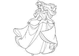 Small Picture Disney Characters Coloring Pages Online Coloring Coloring Pages