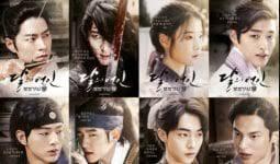 Twitter.com/kakkoiikaminari seven first kisses (2016) web drama 2. Aska Yolculuk Ne Zaman Final Yapacak Kac Bolum Yayinlanacak Moon Lovers