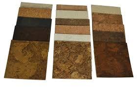 cork squares stylish flooring tiles cork l and stick floor tiles prepare cork flooring tiles nz cork squares cork board tiles