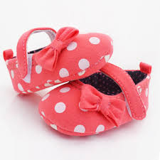 Cheap infant girl shoes