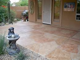 outdoor cute outdoor flooring ideas over concenrete concrete outdoor patio uk exteriors photo flooring