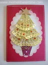 Christmas Card Ideas Photo Card Ideas Christmas Card TemplatesCard Making Ideas Christmas