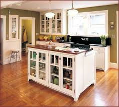 Small Picture Perfect Design Kitchen Ideas For Small Kitchens Lay Out Comely