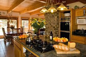 ☆▻ Home Decor  American Home Furniture Gratifying American American Home Decor Catalog