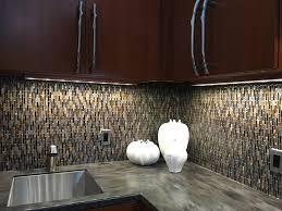counter lighting. Counter Lighting. Kitchen Design:led Under Cabinet Lighting Color Temperature Led Canadian Tire R