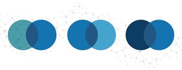 Venn Diagram Bioinformatics Best Bioinformatics Software For Venn Diagram Omicx