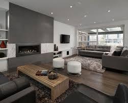 Unique Design Grey Living Room Decor Clever Grey Living Room Decor Classy  1000 Ideas About Gray Rooms