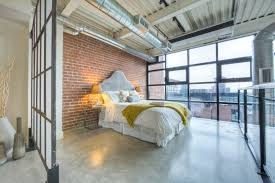 loft furniture toronto. loft staging for sale bedroom furniture toronto