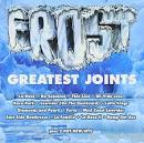 Frost's Greatest Joints