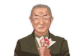 張本勲 サンデー モーニング