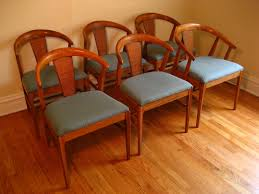 large size of dining room chair curved back dining room chairs light wood dining chairs