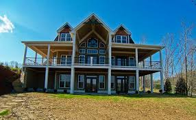 Lake Front Home Design Plans U2013 Castle HomeLake Front Home Plans