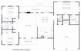 make your own floor plans. Interesting Own Click Here Intended Make Your Own Floor Plans R