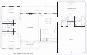draw your own house plans inspirational make your own floor plans home deco plans