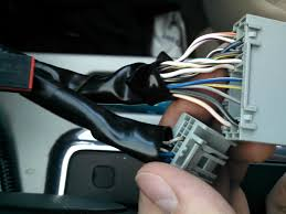 escape city com • view topic 2008 xlt stereo wiring color diagram 2008 xlt stereo wiring color diagram ford escape