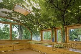 treehouse4 8sZnR 69