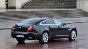 Elegant Black Jaguar Car | My obsession wit Caaaars ...