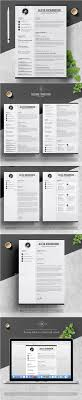 Apple Pages Graphics Designs Templates From Graphicriver