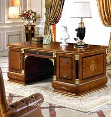 luxury office desk accessories. Luxury Office Desks For Sale Glass 0038 Boss Table Chair Furniture Desk Accessories K