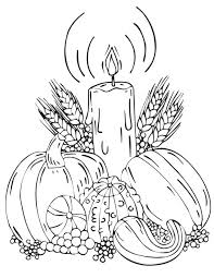 Small Picture 22 best Thanksgiving Coloring Pages images on Pinterest Coloring