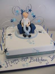 Funny Birthday Cake Ideas For Boyfriend Cake Image Diyimagesco