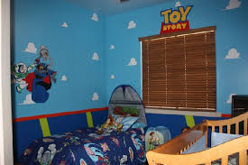 Toy Story Room Ideas Dining Room Toy Story Bedroom Decoration With Ideas  For Decorating Kids Bedrooms